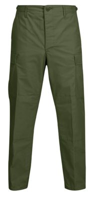 propper-bdu-trouser-button-fly-60-cotton-40-polyester-twill-olive-f520112330