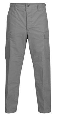propper-bdu-trouser-button-fly-battle-rip-grey-f520138020