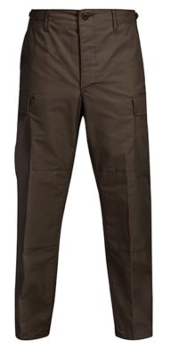 propper-bdu-trouser-button-fly-battle-rip-sheriffs-brown-f520138200