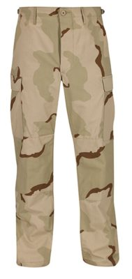 propper-bdu-trouser-button-fly-cotton-3-color-desert-f520155273