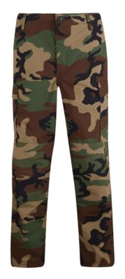 propper-bdu-trouser-button-fly-cotton_woodland-f520112330