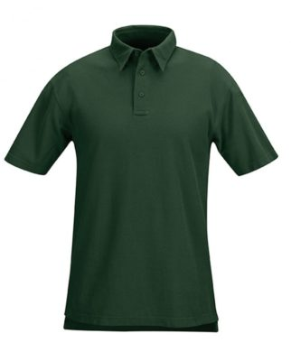 propper-classic-polo-dark-green-f532395311