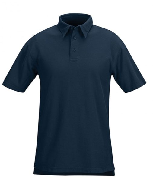 propper-classic-polo-lapd-navy-f532395450