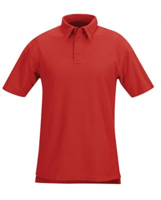 propper-classic-polo-red-f532395600
