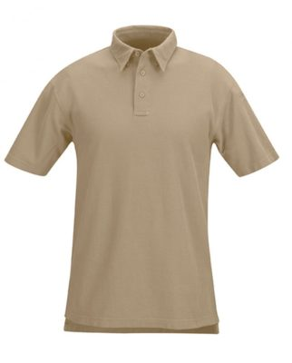 propper-classic-polo-silver-tan-f532395226