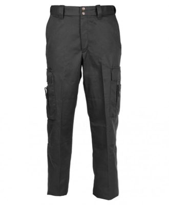 propper-criticaledge-ems-pant-women-black-f524514001