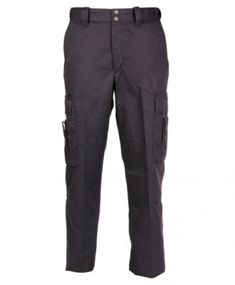 propper-criticaledge-ems-pant-women-dark-navy-f524514405