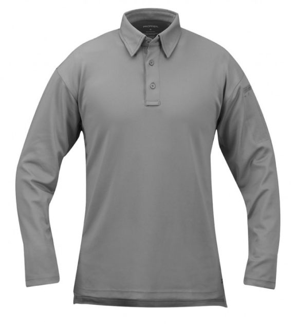 propper-ice-performance-polo-men-long-sleeve-grey-f531572020