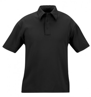 propper-ice-performance-polo-men-short-sleeve-black-f534172001_1