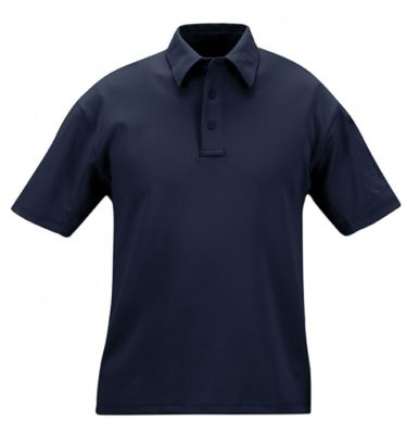 propper-ice-performance-polo-men-short-sleeve-lapd-navy-f534172450_1