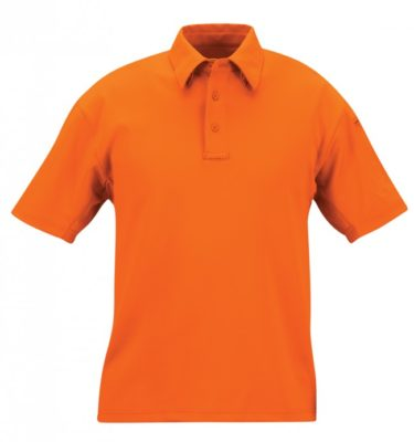 propper-ice-performance-polo-mens-short-sleeve-hi-viz-orange-f534172280