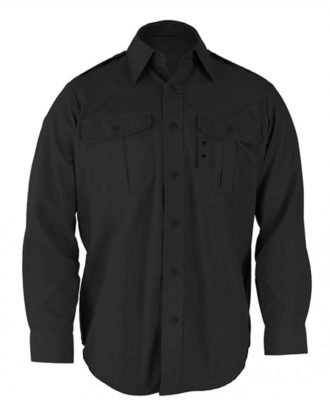 propper-tactical-dress-shirt-long-sleeve-black-f530238001