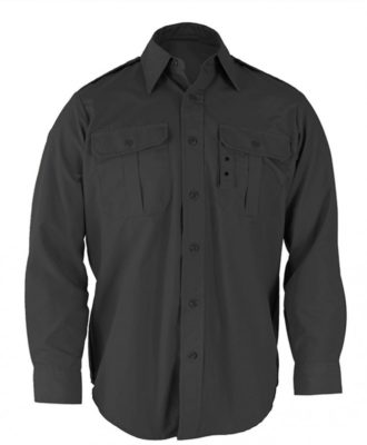 propper-tactical-dress-shirt-long-sleeve-dark-grey-f530238024