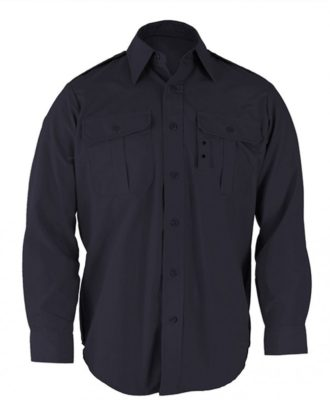 propper-tactical-dress-shirt-long-sleeve-dark-navy-f530238405