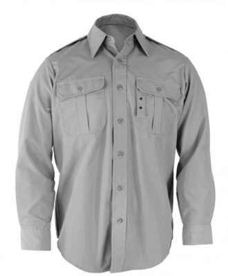 propper-tactical-dress-shirt-long-sleeve-grey-f530238020