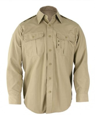 propper-tactical-dress-shirt-long-sleeve-khaki-f530238250