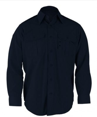 propper-tactical-dress-shirt-long-sleeve-lapd-navy-f530238450
