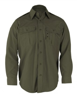 propper-tactical-dress-shirt-long-sleeve-olive-f530238330