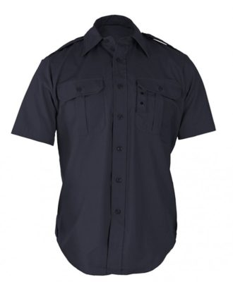 propper-tactical-dress-shirt-short-sleeve-dark-navy-f530138405