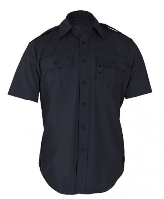 propper-tactical-dress-shirt-short-sleeve-lapd-navy-f530138450