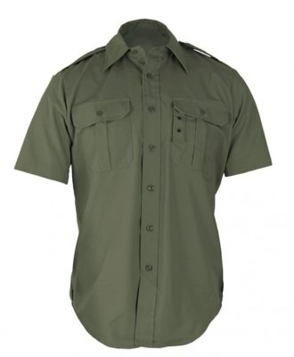propper-tactical-dress-shirt-short-sleeve-olive-f530138330