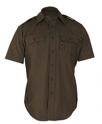 propper-tactical-dress-shirt-short-sleeve-sheriffs-brown-f530138200