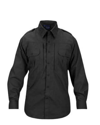 propper-tactical-shirt-men-long-sleeve-charcoal-grey-f531250015
