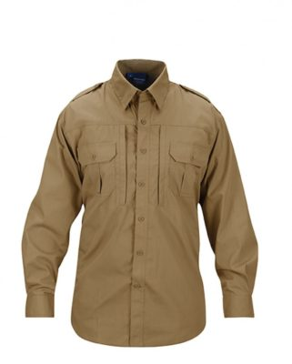 propper-tactical-shirt-men-long-sleeve-coyote-f531250236