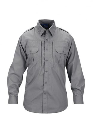 propper-tactical-shirt-men-long-sleeve-grey-f531250020