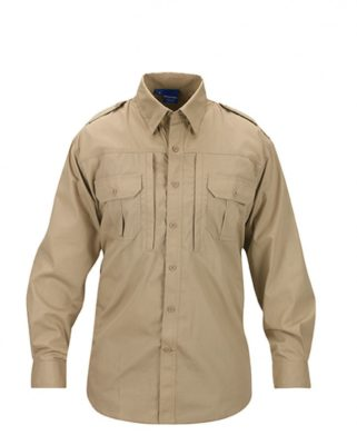 propper-tactical-shirt-men-long-sleeve-khaki-f531250250