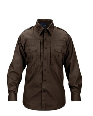 propper-tactical-shirt-men-long-sleeve-sheriffs-brown-f531250200