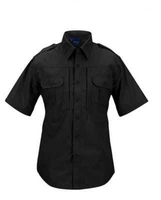 propper-tactical-shirt-men-short-sleeve-black-f531150001