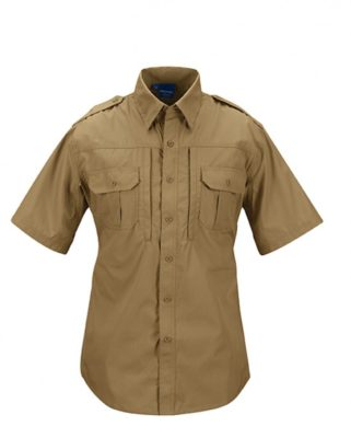 propper-tactical-shirt-men-short-sleeve-coyote-f531150236