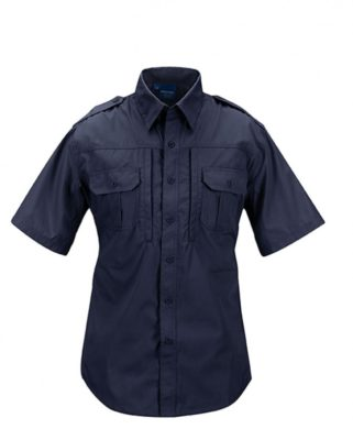 propper-tactical-shirt-men-short-sleeve-lapd-navy-f531150450