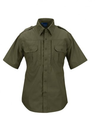 propper-tactical-shirt-men-short-sleeve-olive-f531150330