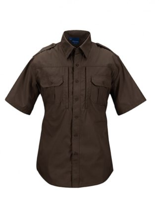 propper-tactical-shirt-men-short-sleeve-sheriffs-brown-f531150200