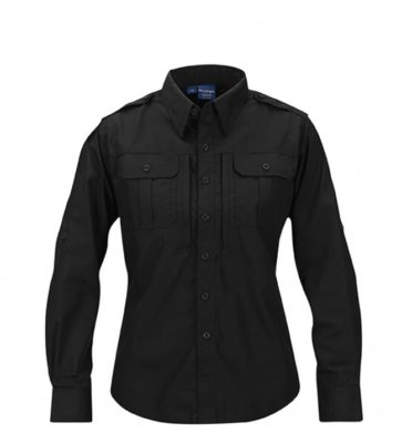 propper-tactical-shirt-women-long-sleeve-black-f530550001