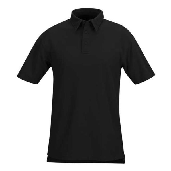 0-1001-propper-classic-short-sleeve-polos-black
