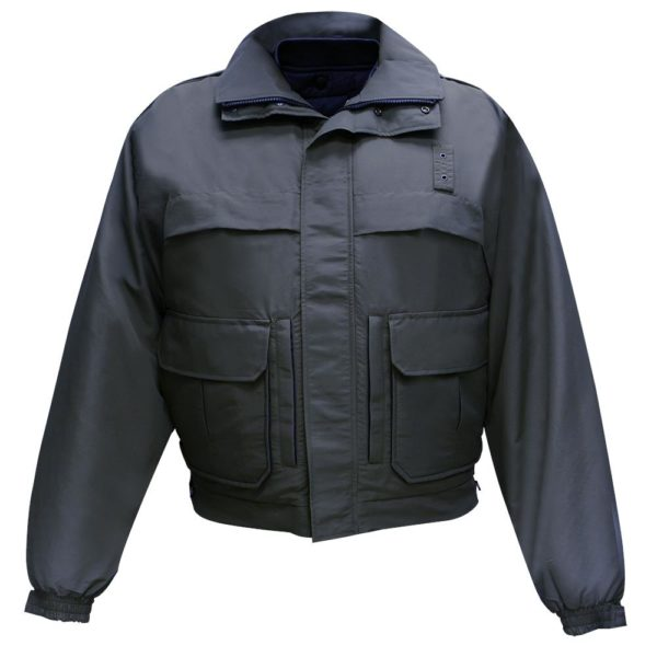 flying-cross-layertech-gtxa-jacket
