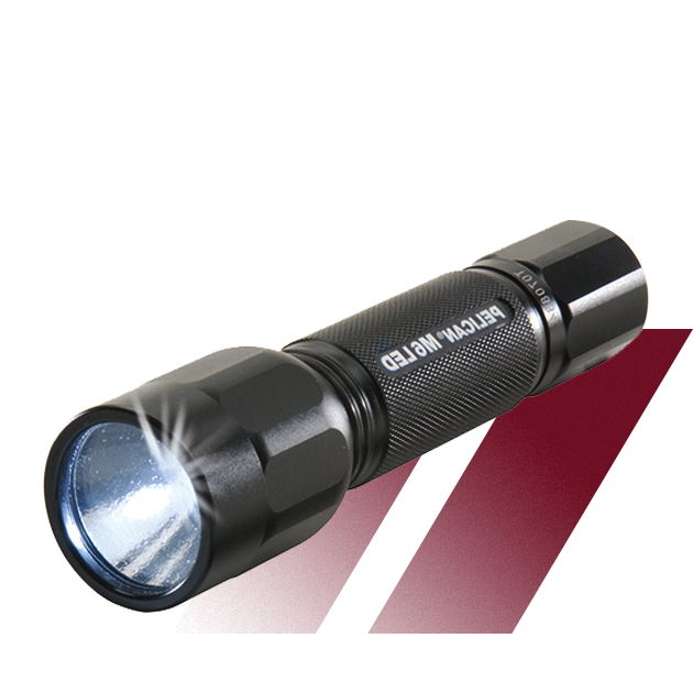 flashlight_acc_1