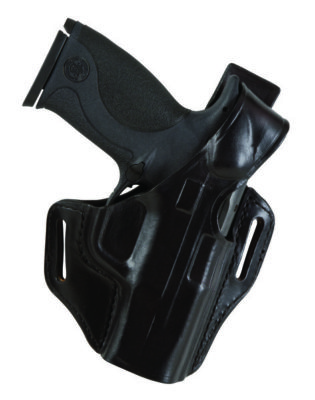 56_Serpent-Holster-Black