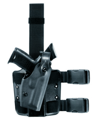 6004_SLS-Tactical-Holster