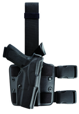 6354_ALS-Tactical-Holster