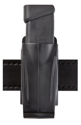 71_Injected-Molded-Single-Magazine-Pouch-w_Double-Stack-Mag