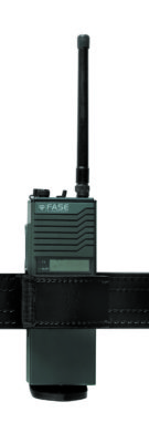 763_Universal-Radio-Holder-Portable