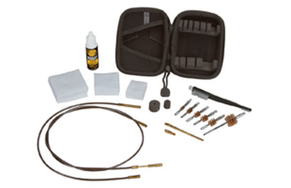 Cablekleen_Cable_Pull_Through_Cleaning_Kit_310x200