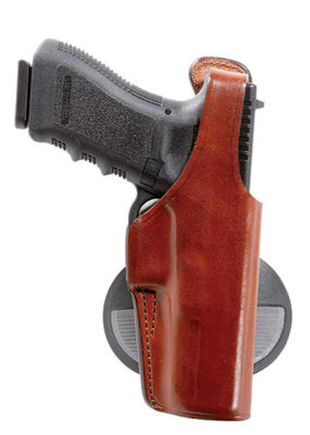 DG_BIA_59_Special-Agent-Holster