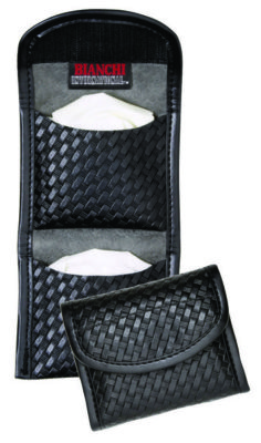 DG_BIA_7928_AccuMold-Elite-Flat-Glove-Holder-Basket