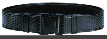 DG_BIA_7950_AccuMold-Elite-Duty-Belt