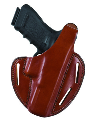DG_BIA_7_Shadow-II-Holster